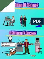 Presentacion de Riesgos