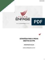 AGUPFNMaterialAula-EstrategicaPFN.pdf