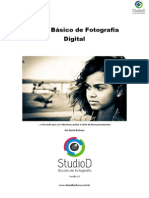 Apostila Do Curso Basico de Fotografia Digital (1)