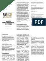 trifoliar medios de prueba.docx