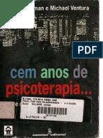 Hillman - Cem anos - cap I.pdf - Max.epub