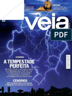 V2437-2015-08-05