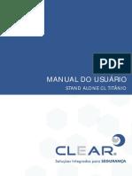 Manual Linhacltitanio Rev0011 282 29