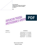DISFUNCION TIROIDEA.docx