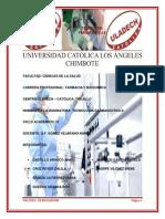 PRACTICA+DE+EMULSIONES.pdf