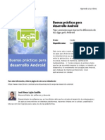 buenas_practicas_para_desarrollo_android.pdf