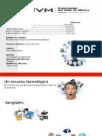 PRESENTACION DE RECURSOS TECNOLOGICOS EQUIPO 9..pptx