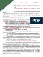 0009_Leccion09_eTPE_addPB1_101010