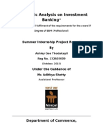 A Project Report on.docx