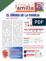 EL AMIGO DE LA FAMILIA domingo 11 octubre 2015.pdf