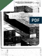Tinta Fresca, Geografia ES.4 - Social y Economica Mundial. Serie Vinculos