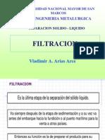 12 Filtracion