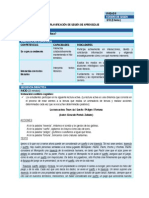 COM - U6 - 5to Grado - Sesion 02.doc