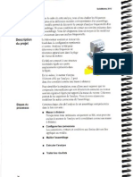 freq assemb.pdf