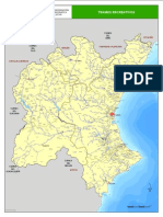 PDF MapasTramosRecreativosWEB500