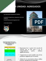 SEGUNDA UNIDAD AGREGADOS.pdf