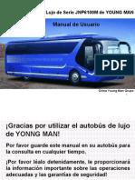 Manual de Bus Jnp6100
