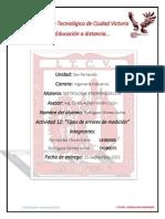 Actividad 12-JaimeRdz-EdsonHdz.pdf