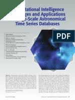 P. Huijse, P. Estévez, P. Protopapas, J. Principe, P. Zegers - Computational Intelligence Challenges and Applications on Large-Scale Astronomical Time Series Databases.pdf