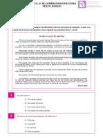 Ensayo 5.Lenguaje Sexto (1) - copia.pdf