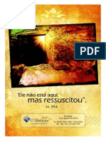 boletim9agostoX4.pdf