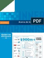 Spanish Inwk Presentation