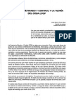 Dialnet-LaGuerraDeMandoYControlYLaTeoriaDelOodaLoop-4604097
