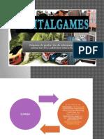 DIGITALGAMES -PROYECTO.pptx