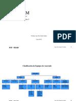 Sierras Sin Fin y Equipos de Alimentacion Producción y Productividad if 2013