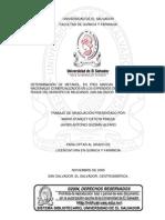 determinación de metanol en tres marcas de aguardientes.pdf