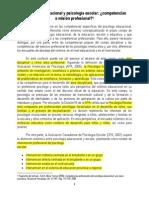 LECTURA-sicologia_educacional_psicologia_escolar.pdf