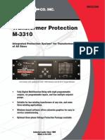 M-3310-SP