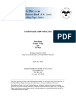 Credit Search and Credit Cycles.pdf