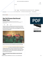 New York Prisoners Beat Harvard Debate Team.pdf