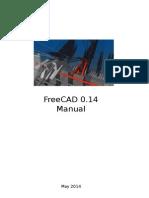 FreeCAD-014