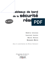 TDM_Llorens.pdf