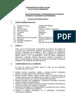 Silabo Tr Competencias Agosto 2011-2014