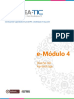 e-Modulo4