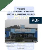 proyectobuentratoculminado-120921082648-phpapp02