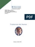 Ensayo Trastornos del Humor.pdf