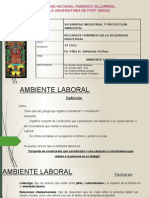 CLIMA LABORAL PPT-exposición (1).pptx