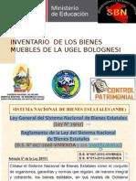 PRESENTACION PARA EL TALLER.pptx