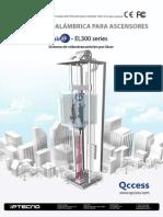 air_el_Instalacion en Ascensor.pdf