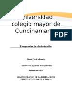 LA ADMINISTRACION EN COLOMBIA.docx