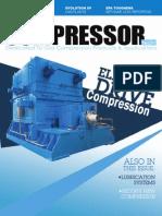 Compressor Tech 01 2015