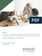 Brochure_Curso_COSO2013_Peru 2015.compressed.pdf