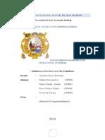 labo.-IQ-PERDIDA-por-friccion-en-tramos-recto-2015-2.docx