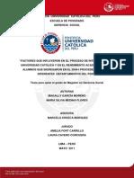 GARCIA_MAGALLY_MEDINA_MARIA_FACTORES_INFLUYERON.pdf