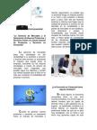 La+Gerencia+de+Mercadeo+y+la+Generación+de+Nuevos+Productos+y+Servicios.+Victor