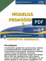 3.+modelospedaggicosydiseocurricular-110618103334-phpapp01.ppt[1]